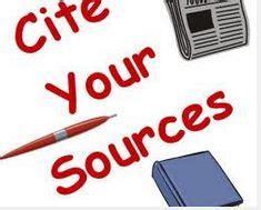 APA Research Paper Mirano - Franklin Pierce University
